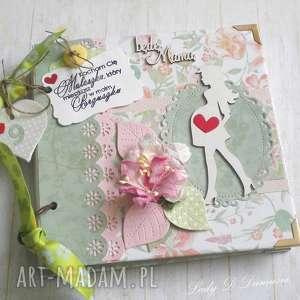 Pamiętnik Ciążowy/Będę Mamą, ciąża, narodziny, dziecko, dziewczynka, chłopczyk