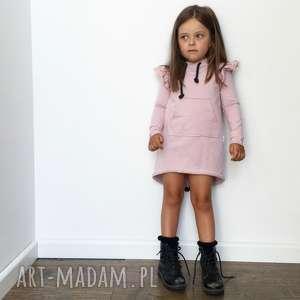 sukienka dla dziewczynki unikatowa, dziecka, dziewcz