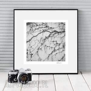 ręcznie wykonane fotografie autorska fotografia analogowa, ściana która żyje