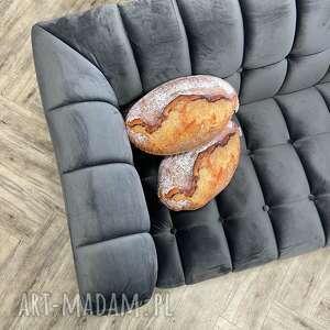 poduszki poduszka chleb jak prawdziwy bochenek, chleb, poduszka, prezent