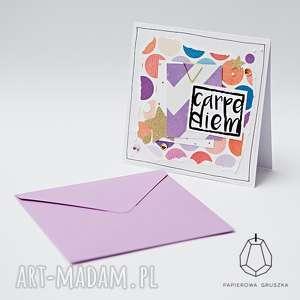 kartka okolicznościowa, kartka, urodzinowa, urodzinu, 18, osiemnastka