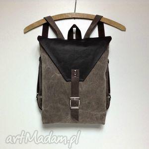 Plecak, plecak, torba, torebka, sak, laptop, wycieczka