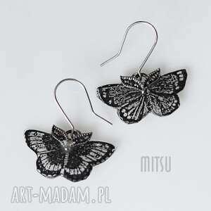 SZCZĘŚLIWE CHWILE TO MOTYLE, motyl, motyle, owady, lato, miłość, graficzne
