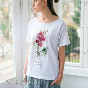 Malwa Oversize T-shirt, oversize