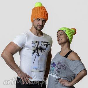 handmade czapki czapka bitchholder