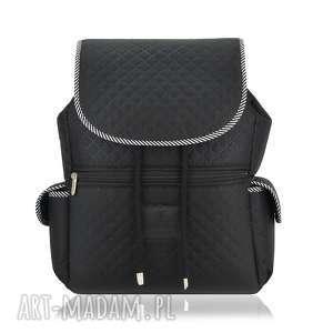 plecak wild 2284 khaki, plecakwild, plecakpodróżny, farbotkaplecak