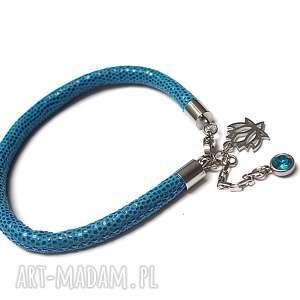 handmade bransoletki alloys collection /strap/cobalt-bransoletka