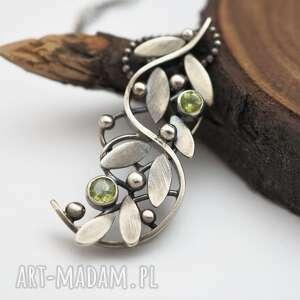 Jachyra Jewellery?