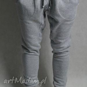 hand-made spodnie