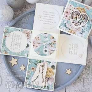 eksplodujące pudełeczko ślubne pamiątka dla nowożeńców personalizacja, ślub