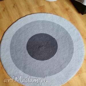 sieplecie dywan, salon ręcznie robione, dla dziecka, oryginalny prezent