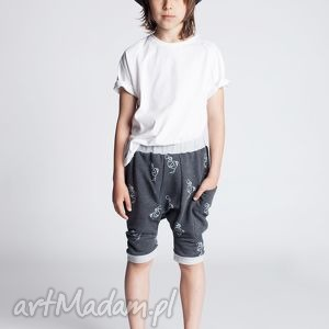 Spodenki CHSP14, spodnie, spodenki, szorty, sportowe, dres
