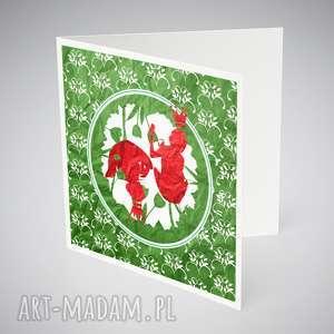 kartki dzień kobiet karteczka, kartki, życzenia, kobiet, okolicznościowe