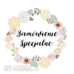 makama2 Zamówienie Specjalne