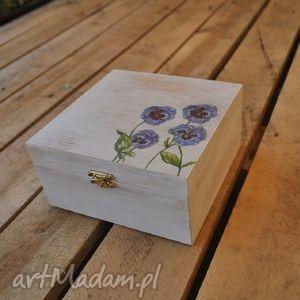 pudełka pudełko-szkatułka, pudełko, skrzynka, szkatułka