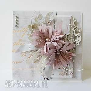 Ślubna elegancja - w pudełku, ślub, pamiątka, życzenia, zaproszenie, gratulacje,