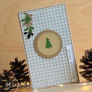 na święta upominki kartka świąteczna, święta, kartka, kartki, świąteczne