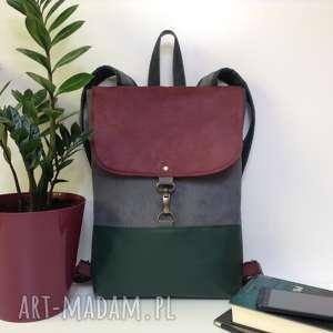 Plecak, plecak, plecak-na-laptopa, mini-plecak, miejski-plecak, damski-plecak,