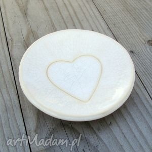 talerzyk na obrączki - talerzyk, biżuteria, obrączki, ślub, wesele