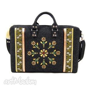 handmade torebki torba 301
