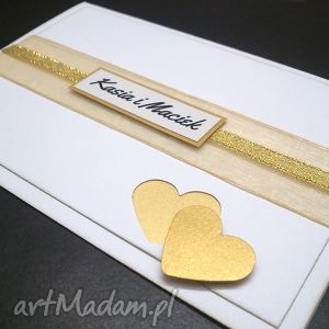 świąteczne prezenty, zaproszenie ślubne, kartka, zaproszenie, ślub, wesele