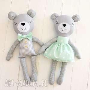 miś, misiek lalka lala zabawka, przytulanka