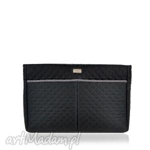 torebka leas_world mini 711, torba, mama, wózek, pakowna, wygodna, poręczna