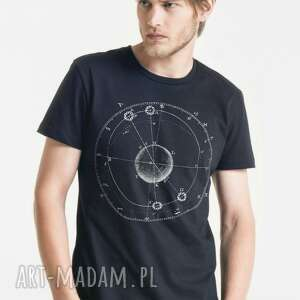 ASTRONOMY T-shirt Męski, męski
