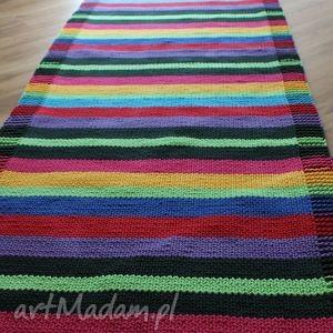 dywany dywan quattro energy, dywan, chodnik, dywanik, bawełna, handmade