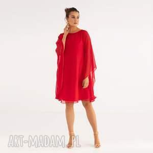 sukienki sukienka 4/ss/2021