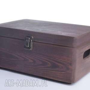 pudełko na zdjęcia rustykalne, zdjęcia, rustykalny, ślub
