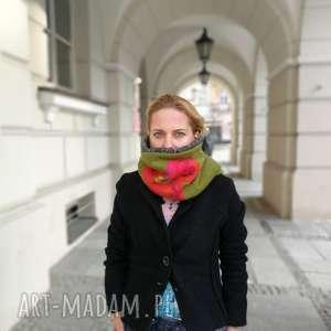 Ruda Klara: