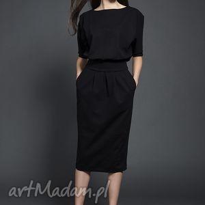 handmade sukienki sukienka mono