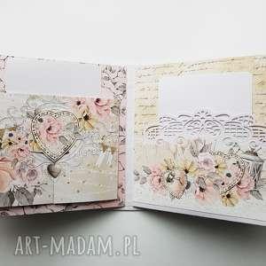 scrapbooking albumy album ślubny scrapbooking, album, ślub, zdjęcia