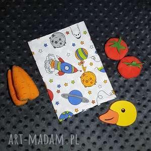 okładka na książeczkę zdrowia dziecka, okładka, wyprawka, etui, prezent