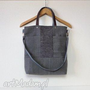 torba na ramię, do ręki, torebka, listonoszka, torba, laptop, przechowywanie