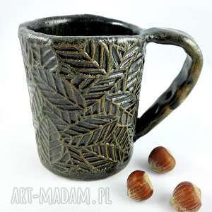 polepione kubek ceramiczny, kawa, herbata, prezent, kubek, dekoracja, kuchnia