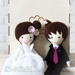 sto lat młodej parze, ślub, prezent, młodapara, wesele, nowożeńcy