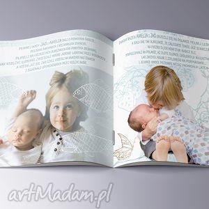 personalizowana autorska książeczka dla dziecka, książka