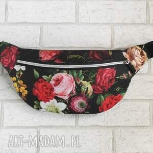 pod choinkę prezent, nerka róże, nerka, wodoodporna, na skos, róże