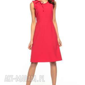 hand-made sukienki