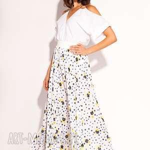 handmade spódnice spódnica donna