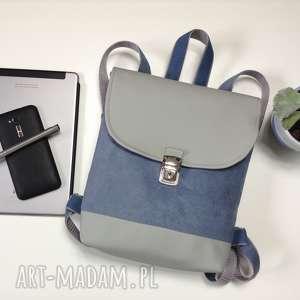 Mini plecak, mini-plecak, mały-plecak, damski-plecak, przechowywanie