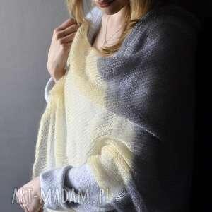The Wool Art