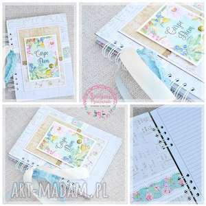 scrapbooking notesy notes pamiętnik, notes, notatnik