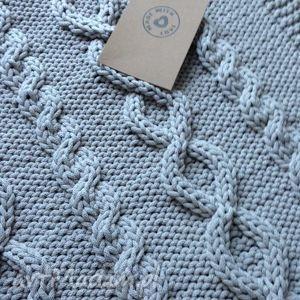 dywany zamówienie specjalne dla pani dominiki, bawełna dom