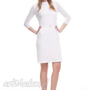 danell sukienka thara, moda ubrania