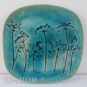 ręcznie robione ceramika