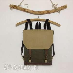 Plecak, plecak, torba, przechowywanie, laptop, wycieczka