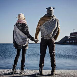 Łódka Mana Mana #1 - ,torba,męska,worek,xxl,duża,ramię,